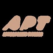 APT_Nude_Logo.png