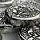 Thumbnail: 2 OZT The Bohemian Grove .999 silver round