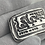 "Thumbnail: 2 OZT ""Join or Die"" silver bar"