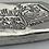 Thumbnail: NEW! KILLDOZER 2 OZT silver bar