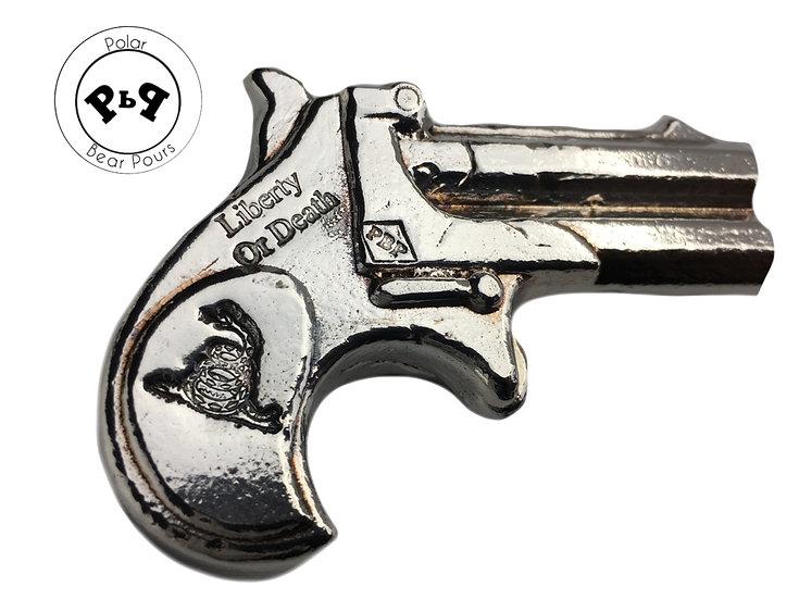 5 OZT Derringer