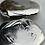Thumbnail: 2 OZT The Jolly Roger shipwreck silver ( 3D bullion)