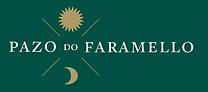 Pazo Faramello, Galicia