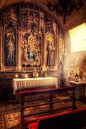 Pazo - capela.jpg