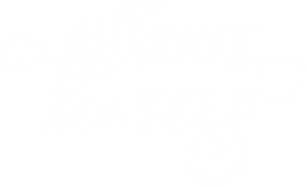 Arkie Travels Logos white.png