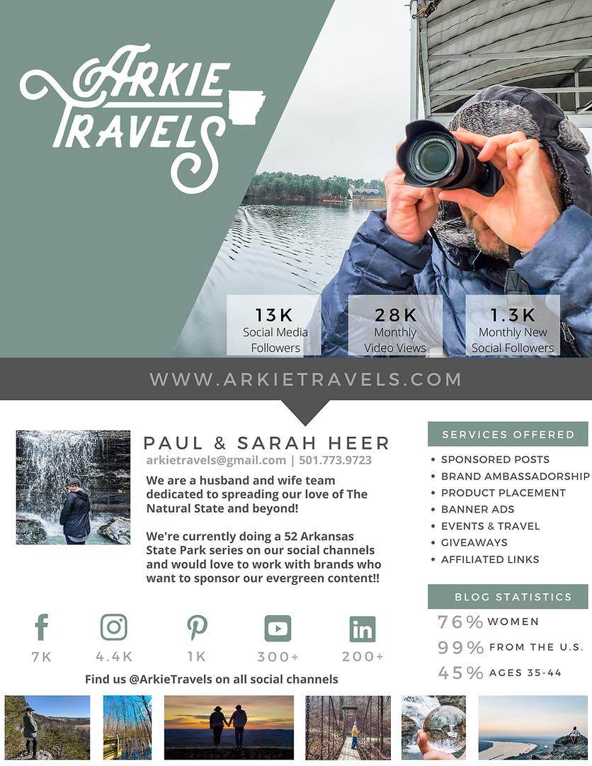 Arkie Travels Media Kit.png