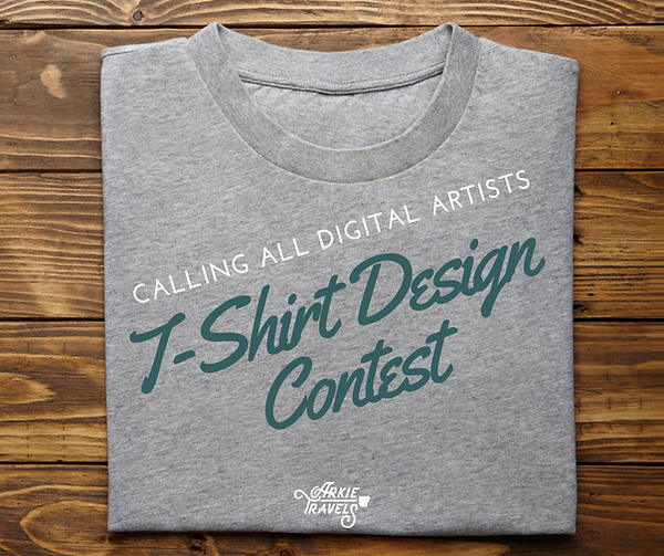 Simple Contest Announcement Instagram Po