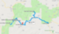 Jasper Map.png