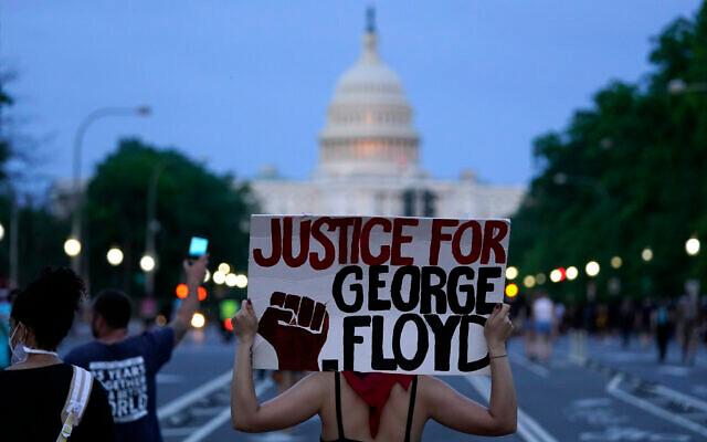 Photo AP/Evan Vucci