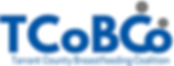 New TCoBCo logo (1).png