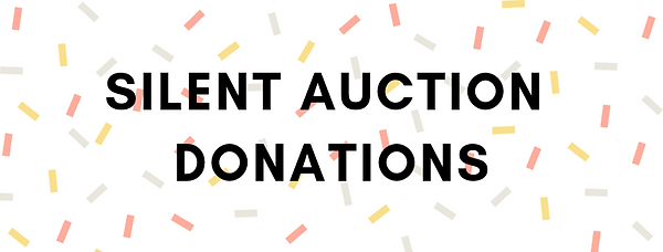 Auction donation header.png