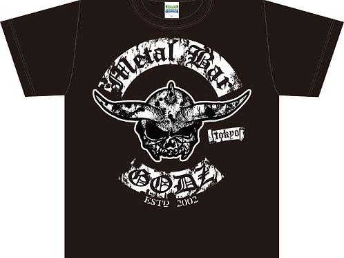 GODZ Standard T-shirt