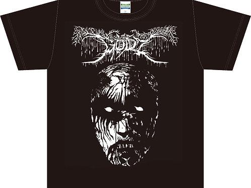 GODZ Corpse T-shirt