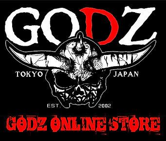 GODZくん 2020(wix_STORE).jpg