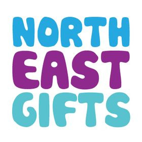 North East Gifts