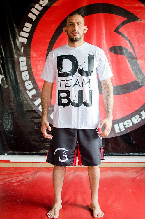 Camisa DJ Team
