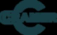 logo-cramer.png