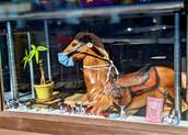 horse_with_mask.jpeg