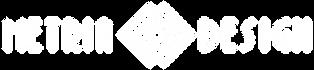 MD_logo_hz_whtln.png