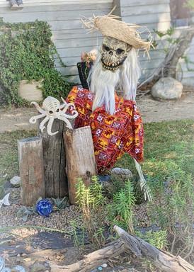 halloween hawaiaan skeleton.jpeg