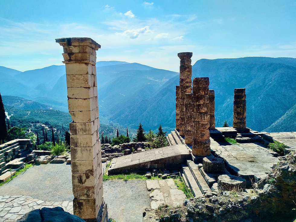 sanctuary_delphi_ruins.jpeg