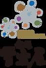 雪室屋ロゴ(透過).png