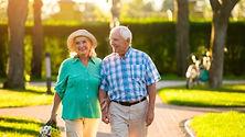 Health-Benefits-Walking-862x487.jpg