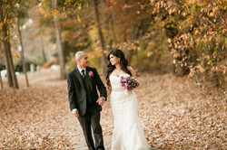 Ann and Vanna Wedding
