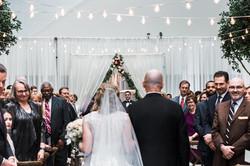 Mary Kathryn and Paul's Wedding