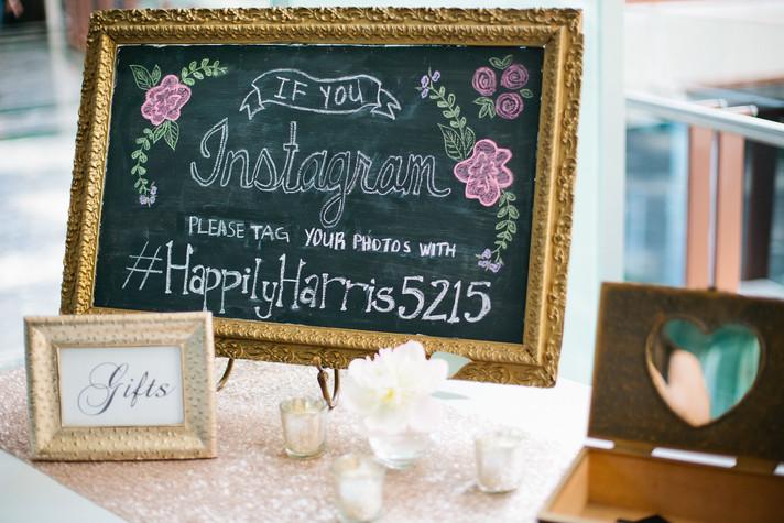 Best Wedding App's