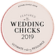 featuredWeddingChicks2019.png