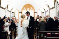 Alex and Sam Wedding