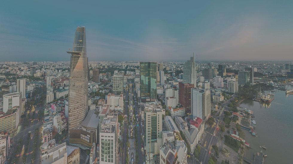 Saigon%20Skyline_edited.jpg