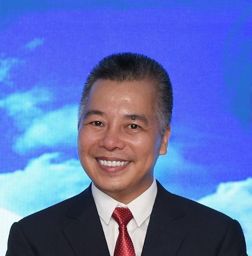 Mr.Ha (2).jpg