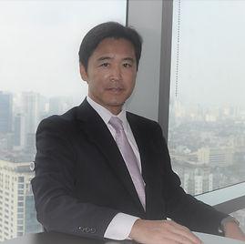 Nakamura san.jpg