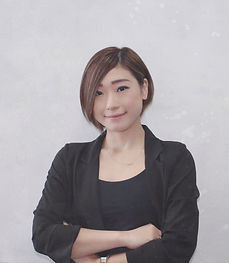 Sayuri_edited.jpg