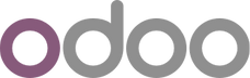 odoo_logo_medium.png