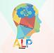 ALP Fitness Logo.png
