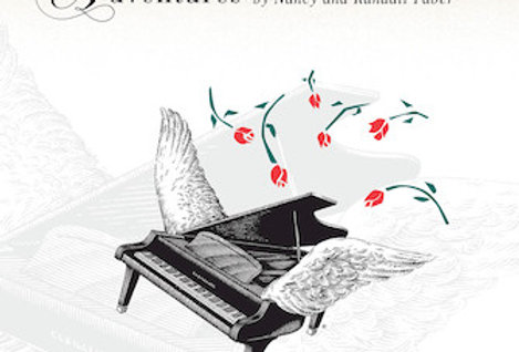 Accelerated Piano Adventures: Performance Book 1