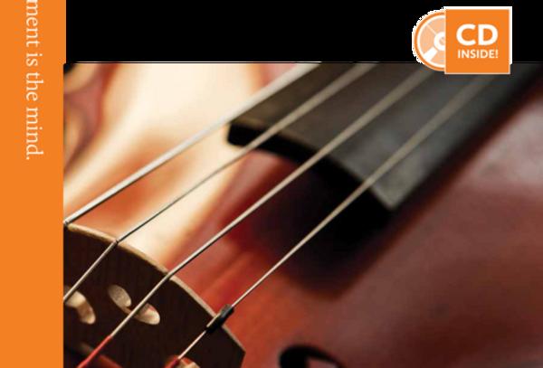 Viola Repertoire Level 1