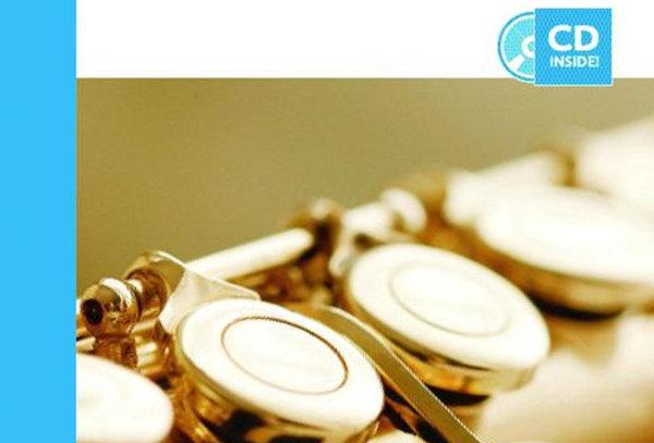 Flute Repertoire Level 4