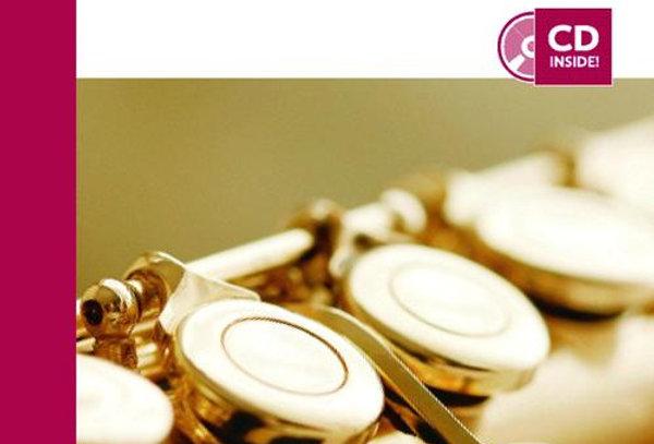 Flute Repertoire Level 7