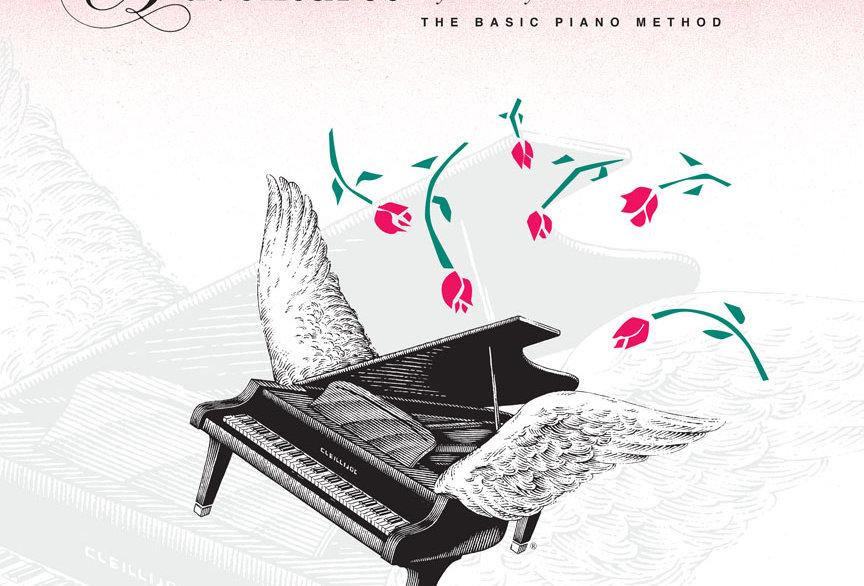 Piano Adventures: Performance Book Level 1