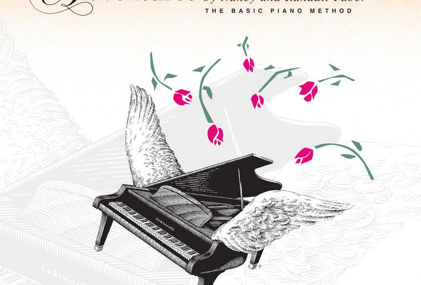 Piano Adventures: Performance Book Level 2B