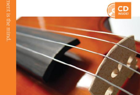 Violin Repertoire Level 1