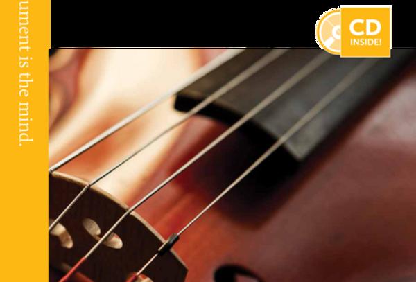 Viola Repertoire Preparatory
