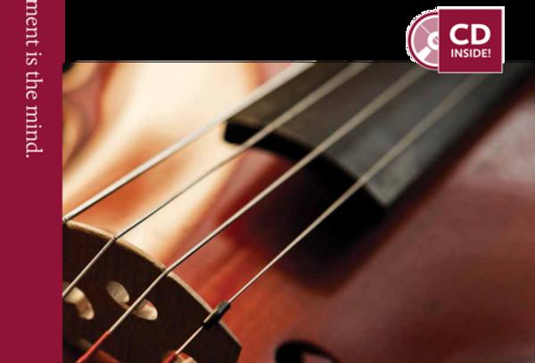 Viola Repertoire Level 7
