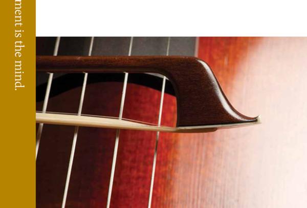 Cello Etudes: Preparatory to Level 4