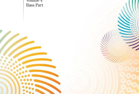 Suzuki Bass School Volume 4