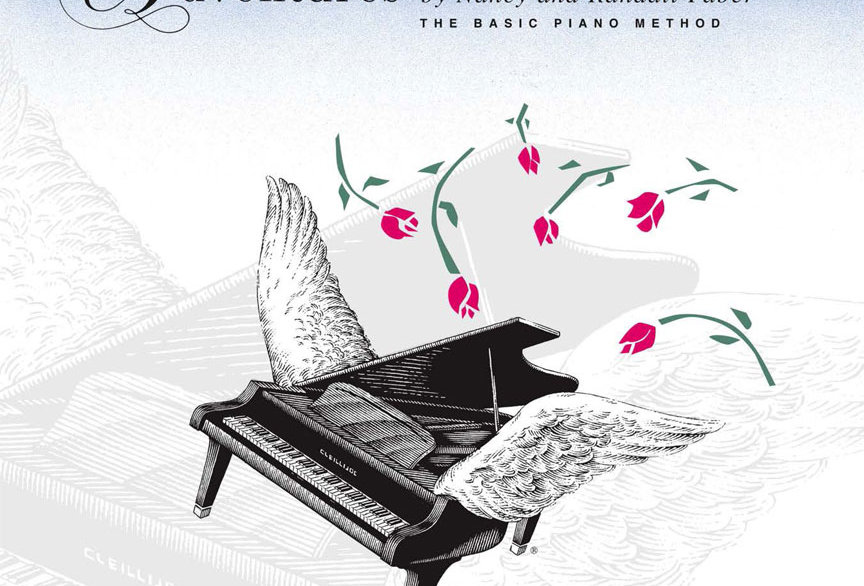 Piano Adventures: Performance Book Level 2A